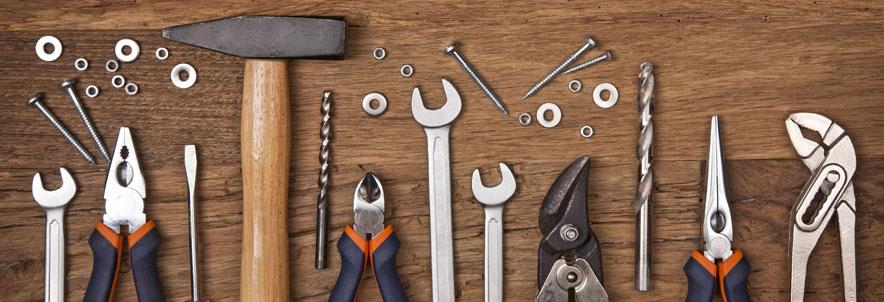 инструменты лидогенерации